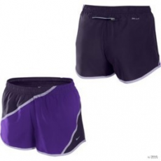 Nike Női RUNNING SHORT NIKE TWISTED TEMPO SHORT