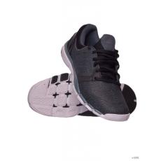 Adidas PERFORMANCE Női Cross cipö adipure 360 celebration