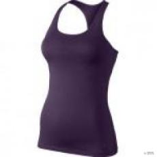 Nike Női Fitness Top NIKE LEAN TANK