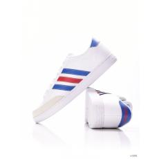 Adidas NEO Férfi Utcai cipö Courtset
