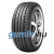 Ovation VI-782 AS ( 215/55 R17 98V XL )