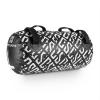 Capital Sports CAPITAL SPORTS Hydropow, erősítő zsák, aqua bag, L méret, 90 l, 75 x 40 cm, vinil