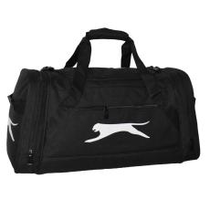 Slazenger XL sporttáska fekete