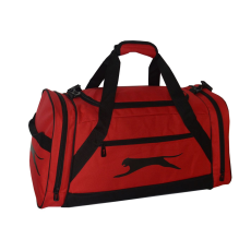 Slazenger Medium sporttáska piros
