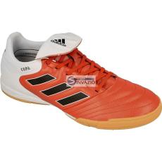 Adidas cipő Futball adidas Copa 17.3 IN M BB3556