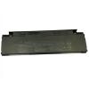 Sony VPCP116KG 2500 mAh 2 cella fekete notebook/laptop akku/akkumulátor utángyártott