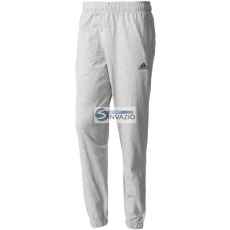 Adidas nadrág adidas Essentials Tapered Pants M BK7406