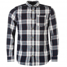 Jack and Jones Originals Chrisher férfi ing szürke S