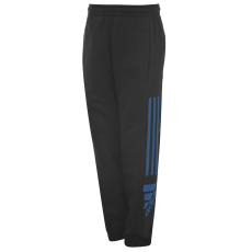 Adidas Melegítő nadrág adidas 3 Striped Logo Fleece gye.
