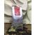 Dallmayr Espresso Palazzo szemes kávé 1 kg