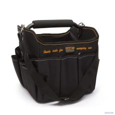 Handy szerszámtároló táska (10237)