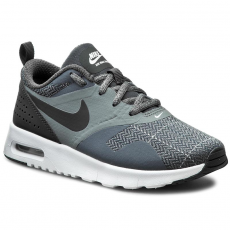Nike Cipők NIKE - Nike Air Max Tavas Se (Ps) 859581 001 Cool Grey/Anthracite/White