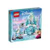 LEGO Disney Princess™ Elsa varázslatos jégpalotája 41148