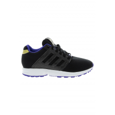 ADIDAS ORIGINALS Cipõ ZX Flux 2.0