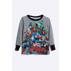 NAME IT Pizsama Avengers dzieciêca 98-128 cm