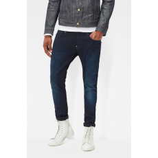 G-Star RAW Farmer Revend