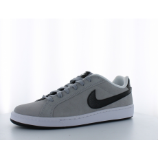 Nike Court Majestic (r895)