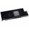 Alphacool NexXxoS GPX - ATI R9 480 M02 - hátlappal /11374/