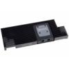 Alphacool NexXxoS GPX - Nvidia Geforce GTX 1080 M08 - hátlappal /11388/