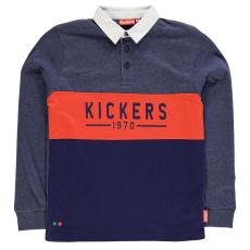 Kickers Pólóing Kickers Rugby gye.