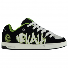 Airwalk Skate tornacipő Airwalk Outlaw gye.