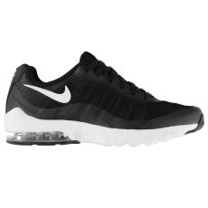Nike Sportos tornacipő Nike Air Max Invigor fér.