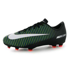 Nike Futball cipő Nike Mercurial Vapor FG gye.
