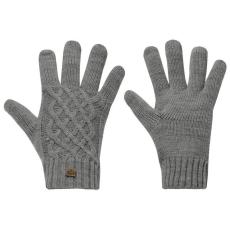 Kangol női kesztyű - Kangol Skip Gloves Ladies