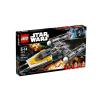 LEGO Star Wars Y-szárnyú Starfighter™ 75172