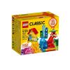 LEGO Classic Kreatív Építőkészlet 10703