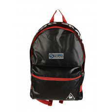 LecoqSportif Unisex Hátizsák nacarat backpack