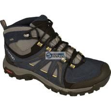 Salomon cipő trekkingowe Salomon Evasion Mid GTX M L39041900