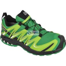 Salomon cipő síkfutás Salomon XA PRO 3D GTX M L37931400