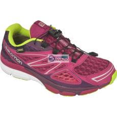 Salomon cipő síkfutás Salomon X-Sceream 3D GTX W L37596400
