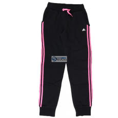 Adidas PERFORMANCE Kamasz lány Jogging alsó YG W CO PA CH