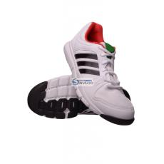 Adidas PERFORMANCE Férfi Utcai cipö a.t. 120