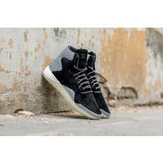 ADIDAS ORIGINALS adidas Tubular Instinct Core Black/ Off White/ Off White