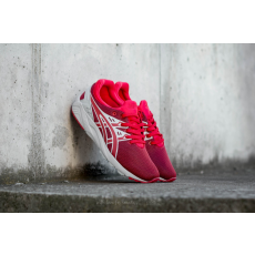 Asics Gel-Kayano Trainer Evo Red/ Red