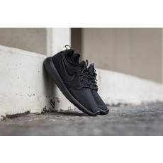 Nike Roshe Two (GS) Black/ Black