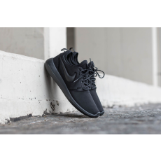 Nike Roshe Two Black/ Black-Black