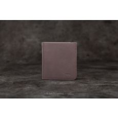 Bellroy High Line Heather Grey