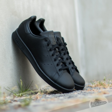 ADIDAS ORIGINALS adidas Stan Smith Black