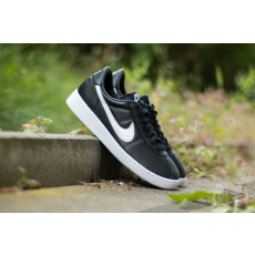 Nike Bruin QS Black/ White-Black