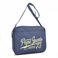 Pepe Jeans 89198
