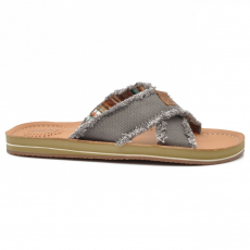 Oneill 59.1279.05C CHARCOAL