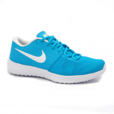 Nike NIKE ZOOM SPEED TR2 BLW BLUE LAGOON/WHITE-BLACK
