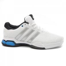 Adidas AF6780FMC FTWWHT/MSILVE/CBLACK