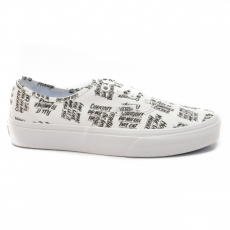 Vans VN0003B9I9Y WHITE/BLACK