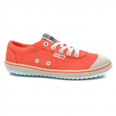 Helly Hansen 111-16.239SNO SORBET/NAVY/OFF WHITE