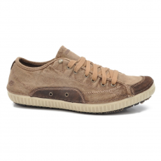 Skechers 63246/CHOC CHOCOLATE